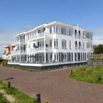 Animatiefoto Residence Roozen - Noordwijk